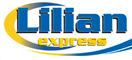 Lilian Express