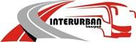 Interurban Transport