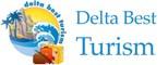Delta Best Turism