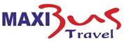 MaxiBus Travel