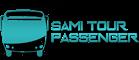 Samitour