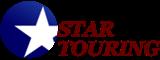 Star Touring