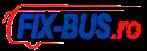 FixBus Romania