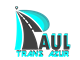 Paul Trans Azur