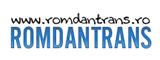 Romdan Trans