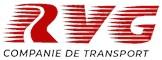 Compania RVG